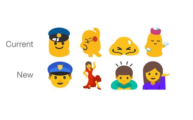 מקור: emojipedia