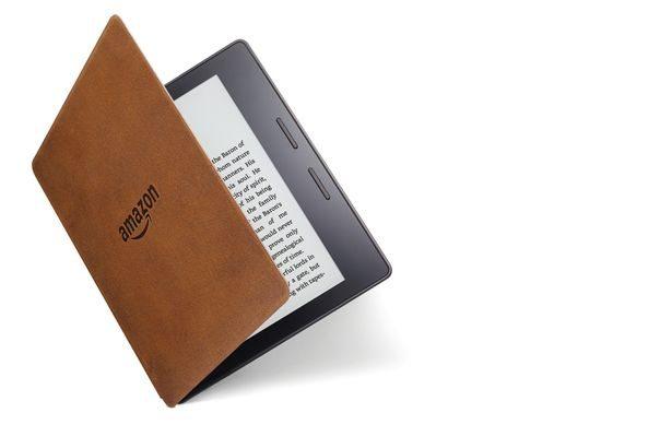 Kindle-Oasis-2