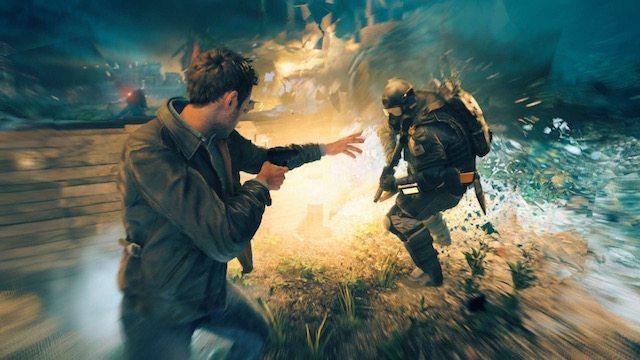 Quantum Break_REVIEWS_Screenshot 16