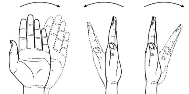 apple-gestures