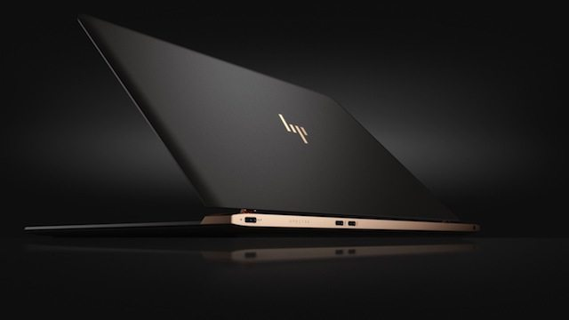hp-spectre-13-3-rear-facing-1