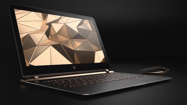 hp-spectre-13-3-right-facing-paired-with-wireless-mouse-1