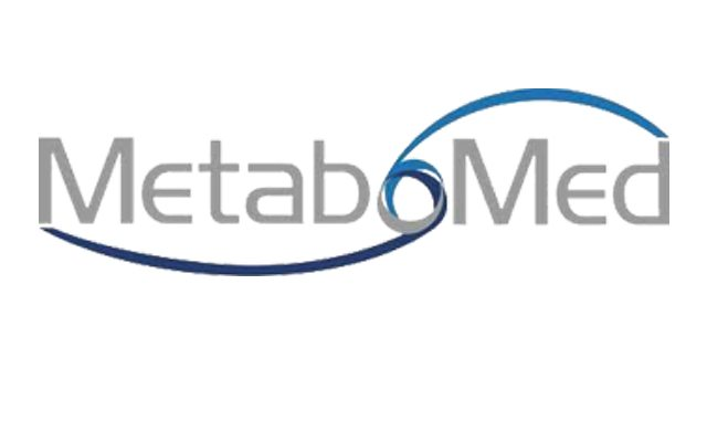 metabomed