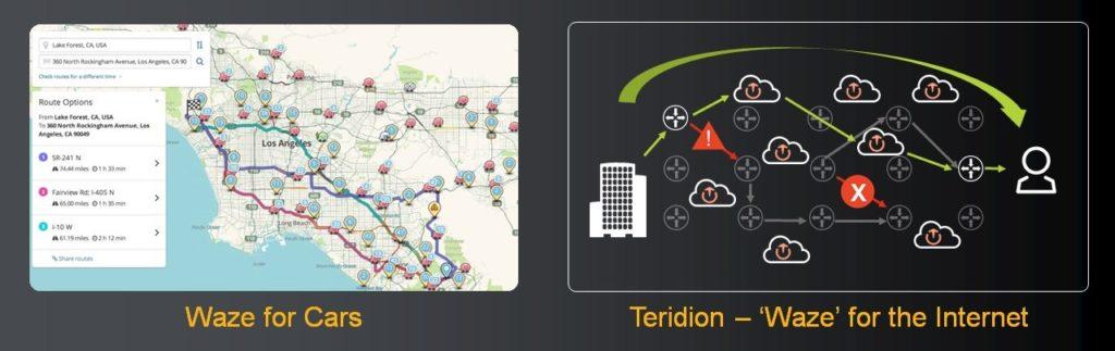 teridion2