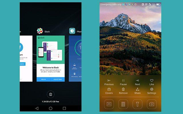 רגע, זה אייפון או אנדרואיד 2. מקור: גיקטיים