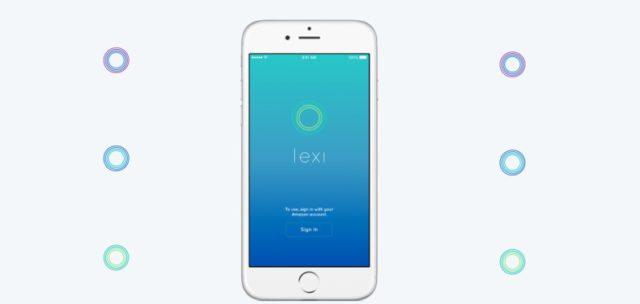 lexi-alexa-assistant-app-796x378