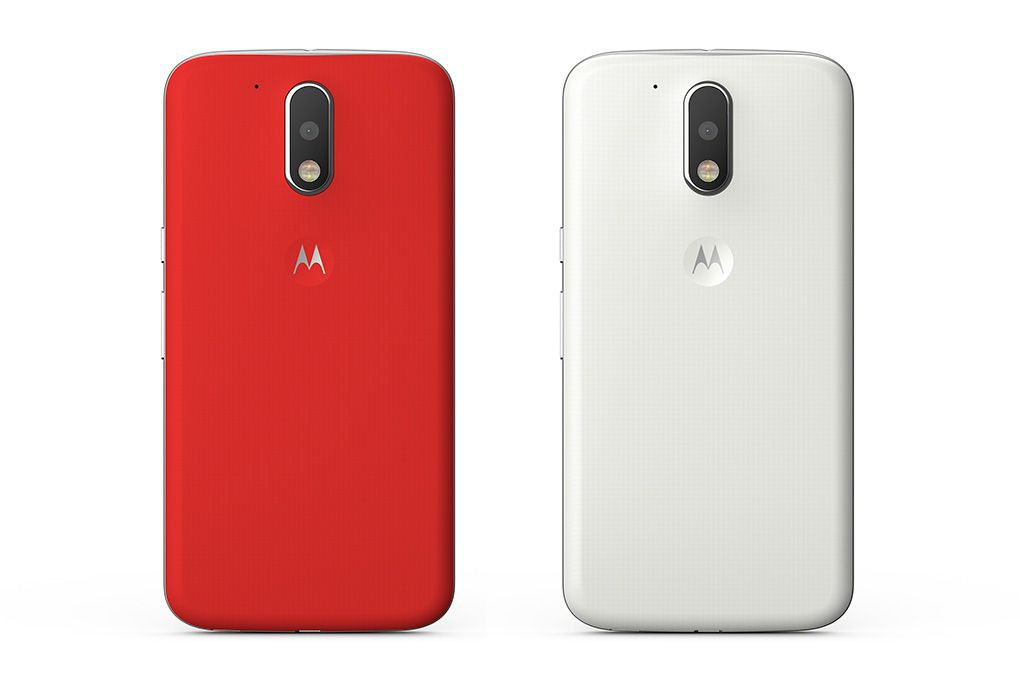 moto-g-lava-and-white.0