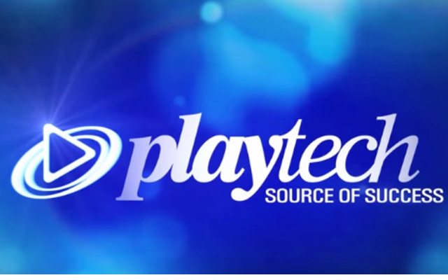 playtech1