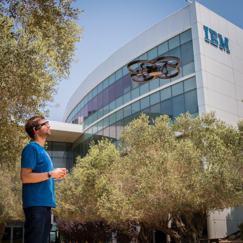 Drone+SmartGlass (1)