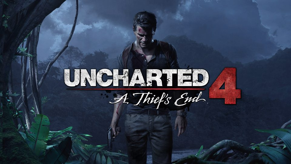 Uncharted_4_Reveal