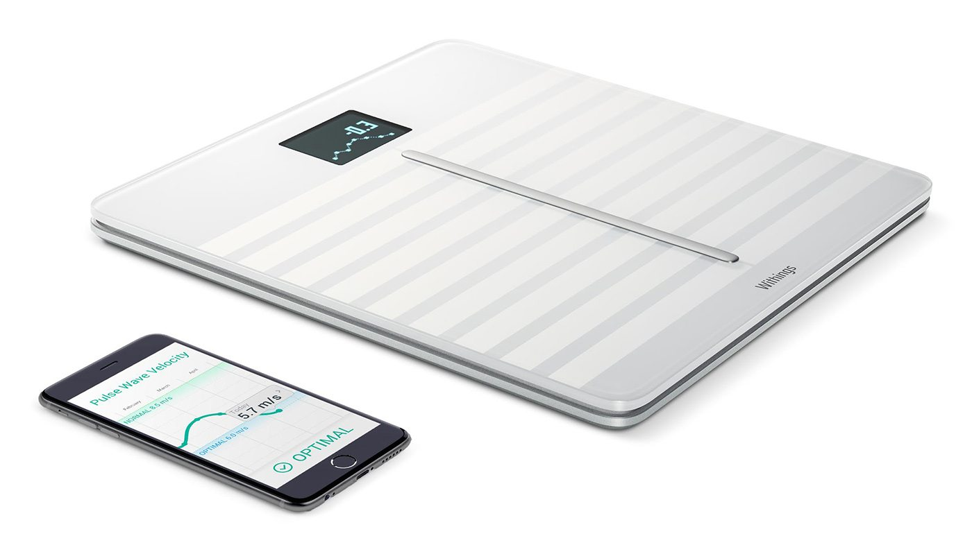 withings-body-cardio-scale