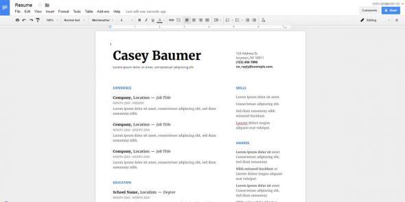 caseybaumer