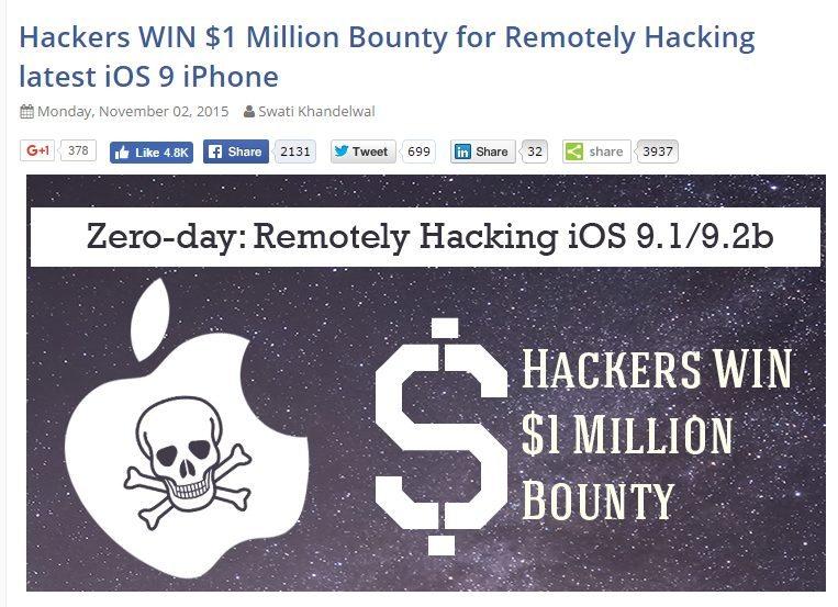 Hack3