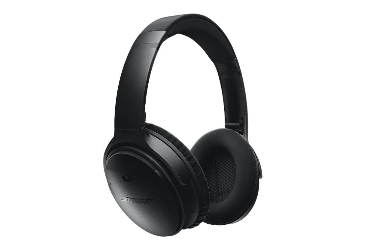 ניס האוזניות המדוברות של Bose נחתו בישראל, זולות הן לא | גיקטיים YO-22