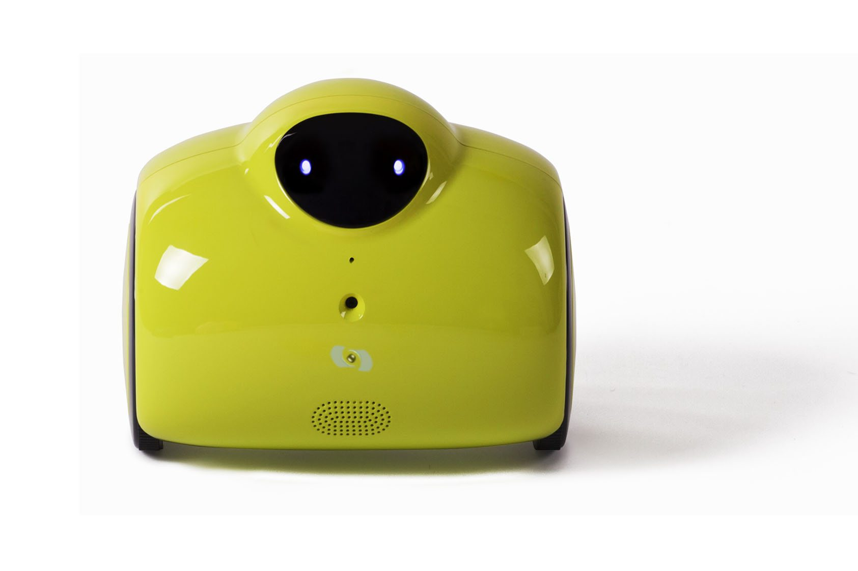Snov Wifi Family Robot