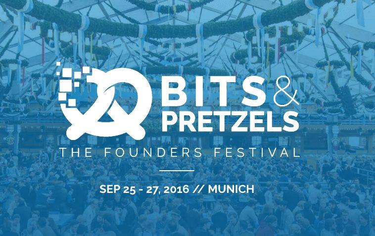 bits and pretzels