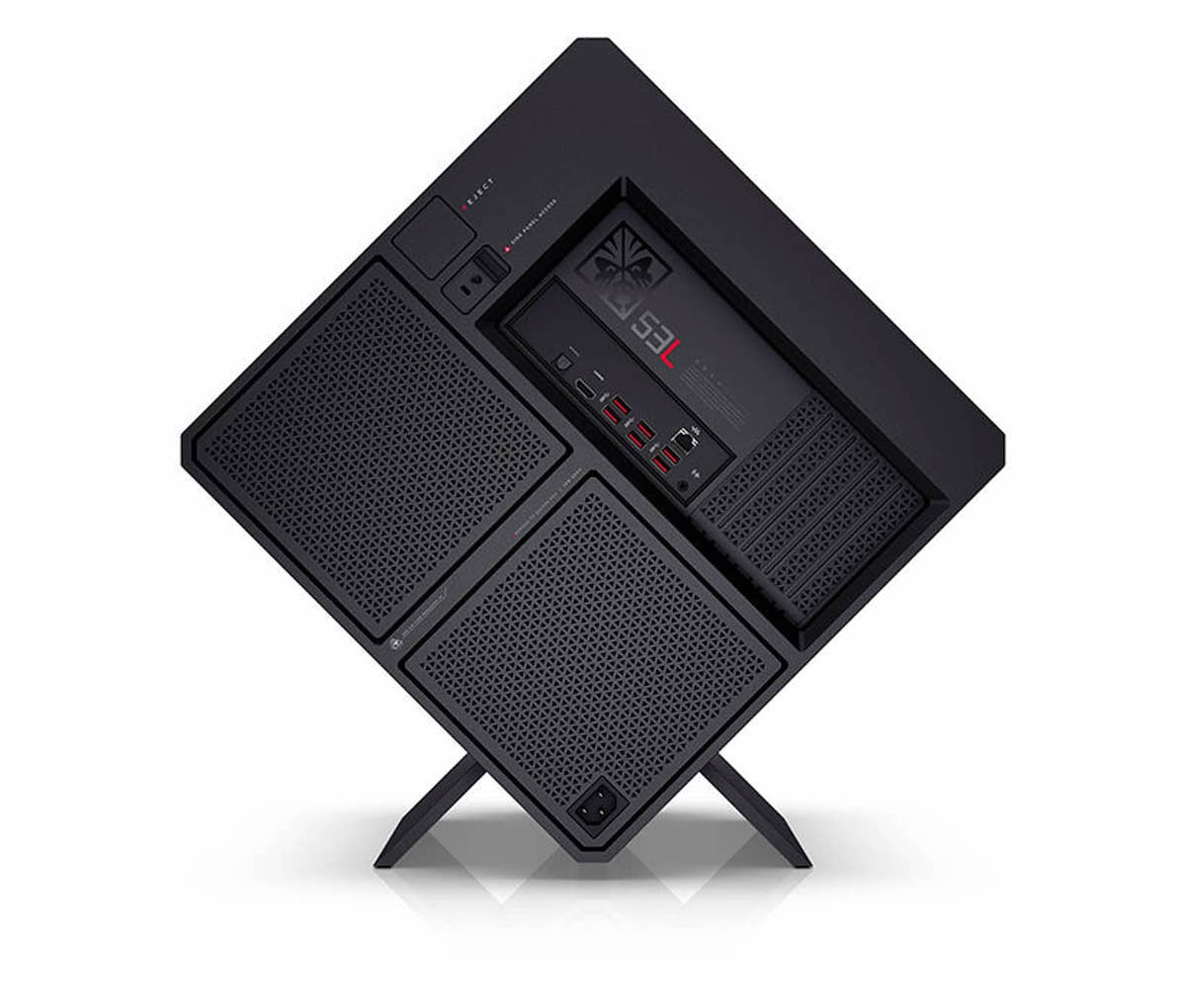 hp-omen-desktop-8