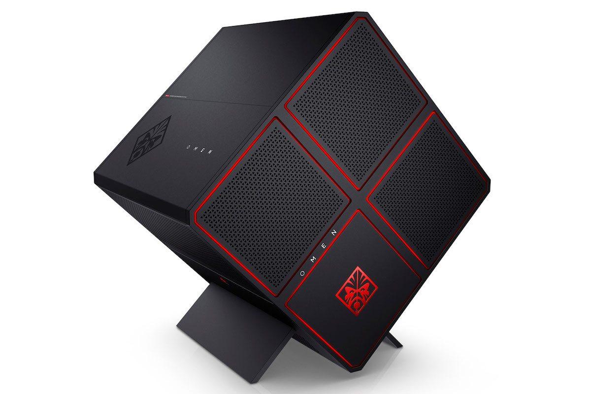 hp-omen-x-desktop