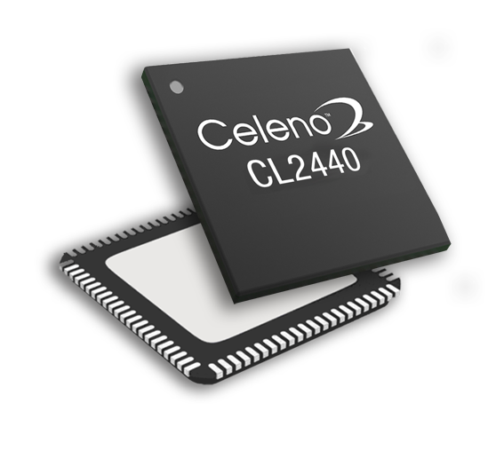 CL2400newchipsmall2