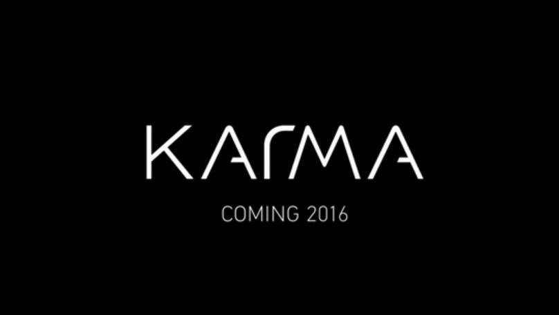 GoPros-Karma-Drone
