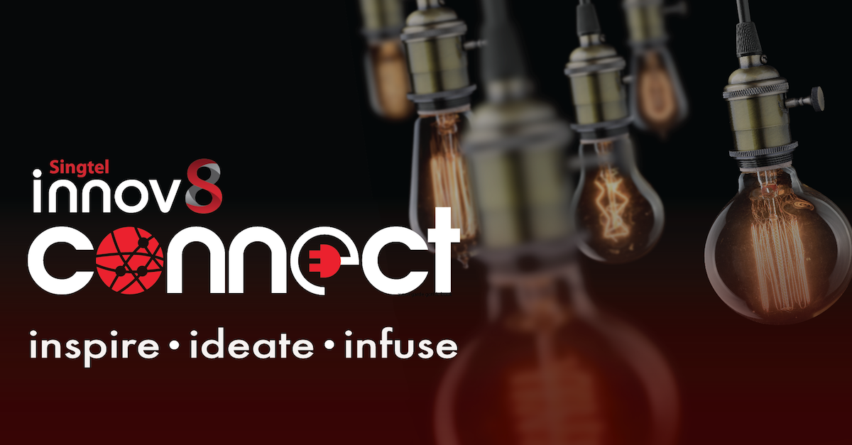 innov8-connect