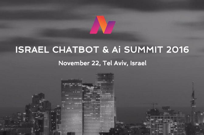 israel chatbot