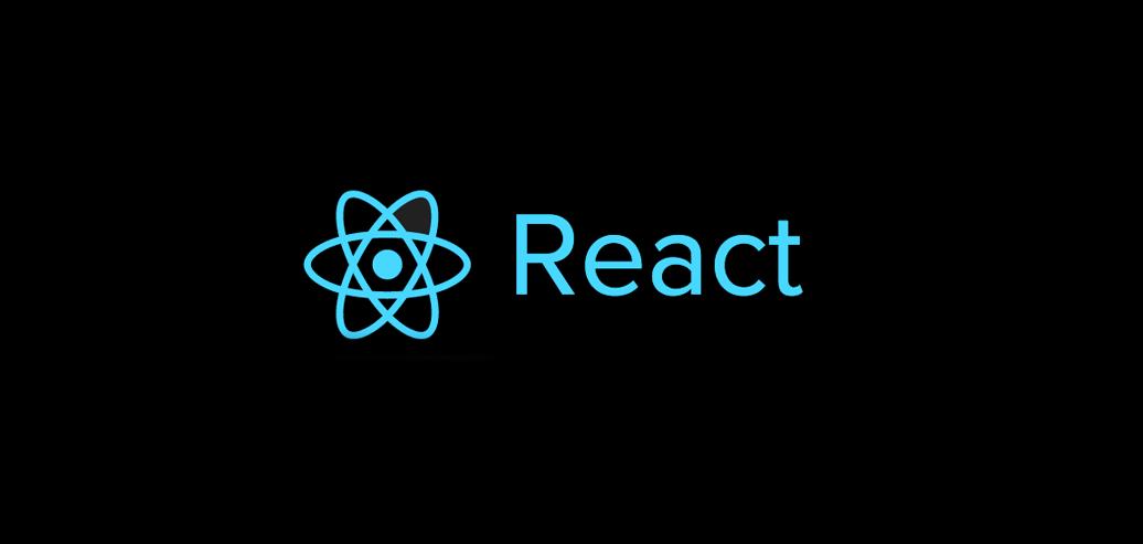 configurar-react