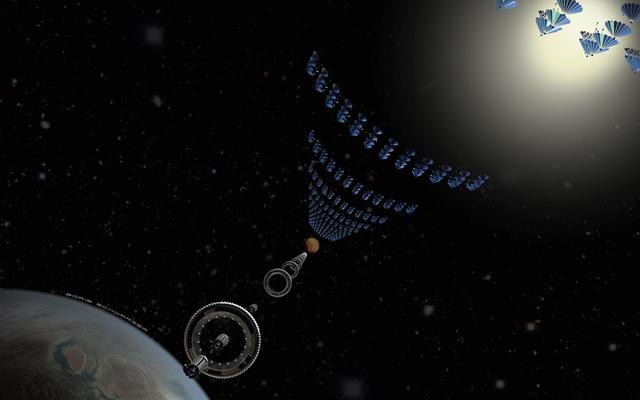 מקור: Solar Express