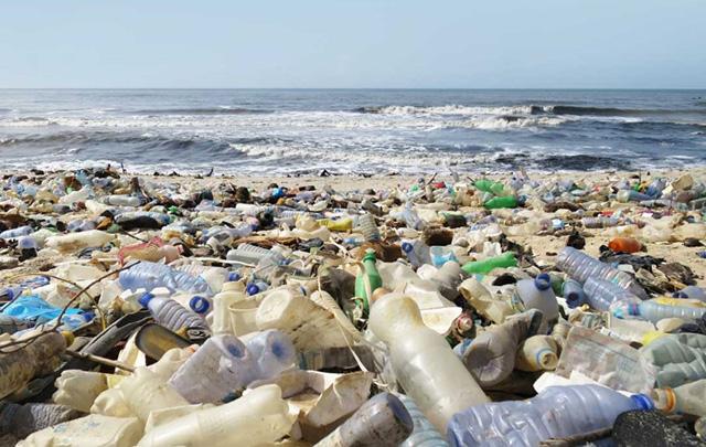 מקור: Precious Plastic