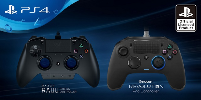 ps4-esport-controllers