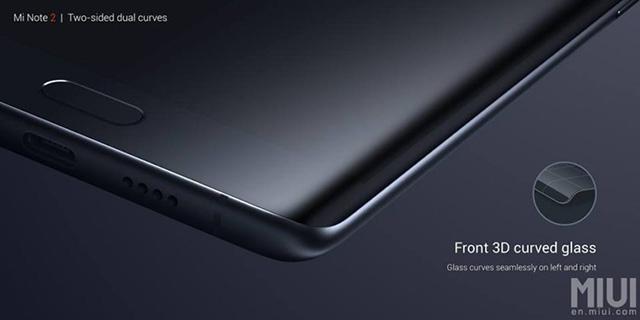 מקור: Xiaomi