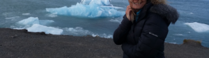iceland-20160807_160203.png