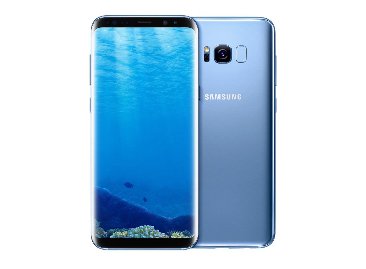 Galaxy S8-3 copy