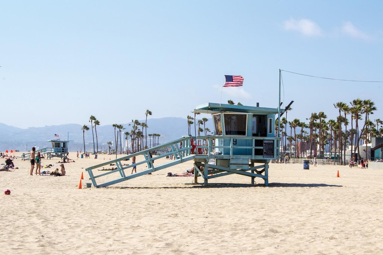 סופר שוקלים לעבור לארה׳׳ב? תשכחו מסן פרנסיסקו ובואו נדבר על לוס אנג׳לס LR-62