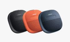 soundlink micro