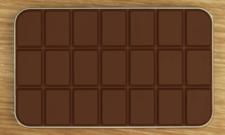 Chocolate Hub 2