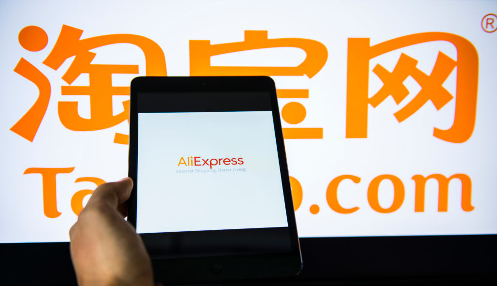 aliexpress, shopping, black friday, hacking