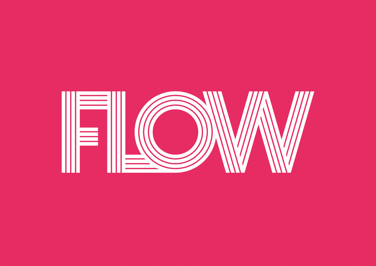 Deezer FLOW