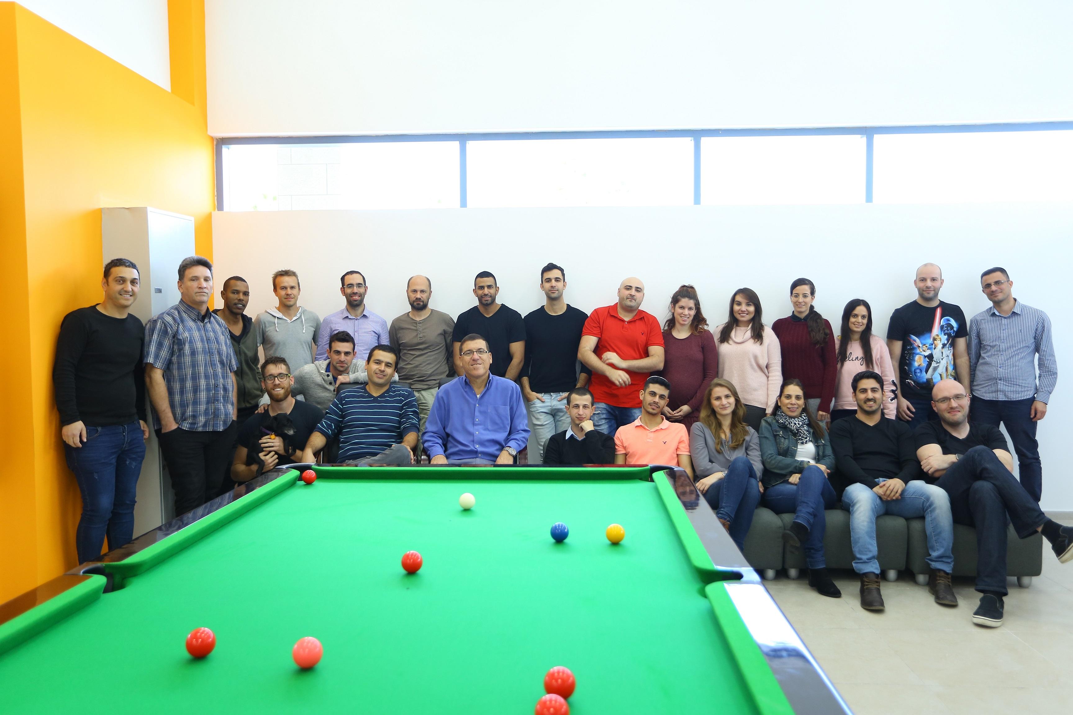 Lsports Team