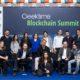 geektime blockchain summit