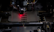 Apple Finisar Lasers