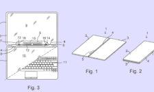 surface-phone-haptic