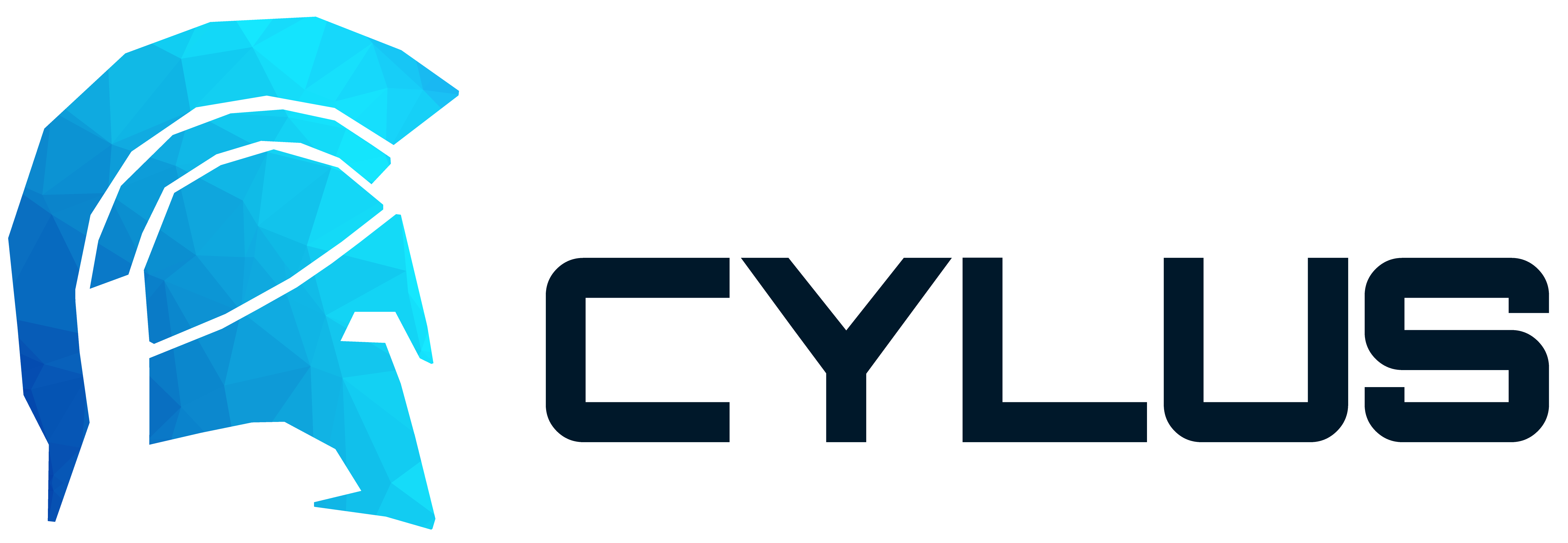 Cylus-logo