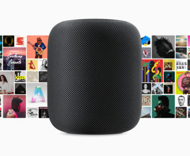 HomePod-Availability_Apple-music