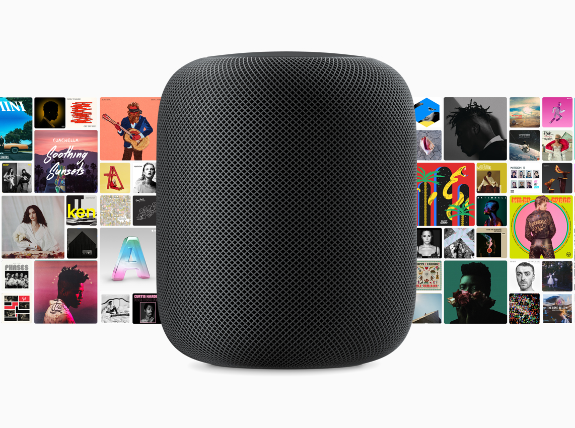 HomePod-Availability_Apple-music