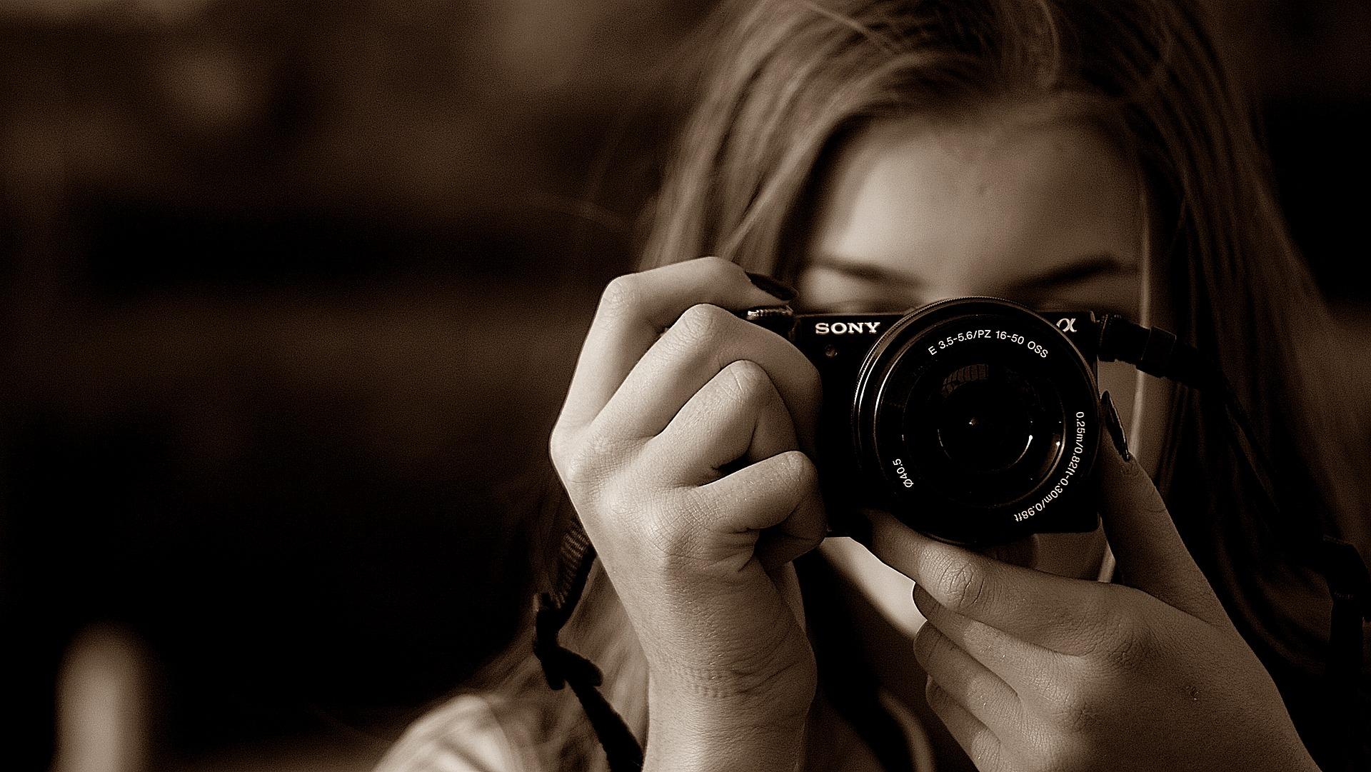camera pd cc0 pixabay