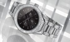 tag-heuer-connected-diamonds