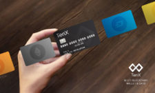 Tenx Credit Card