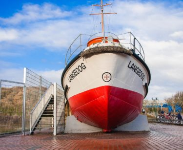 ship cc0 pd pixabay