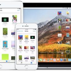 apple mac iphone